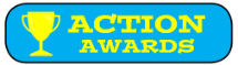 Action_awards_button