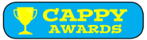 Cappy_awards_button