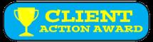 Client_action_button