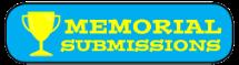 Memorial_button
