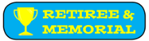 Retiree_memorial