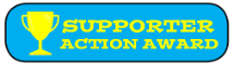 Supporter_action_button