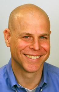 Greg_Kaufmann_sized