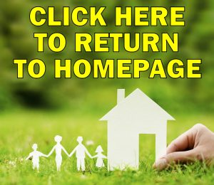 homepage_return