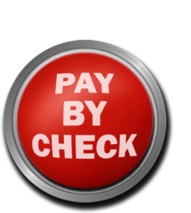 Acaaa 2019 Conference Registration Pay Options Acaaa