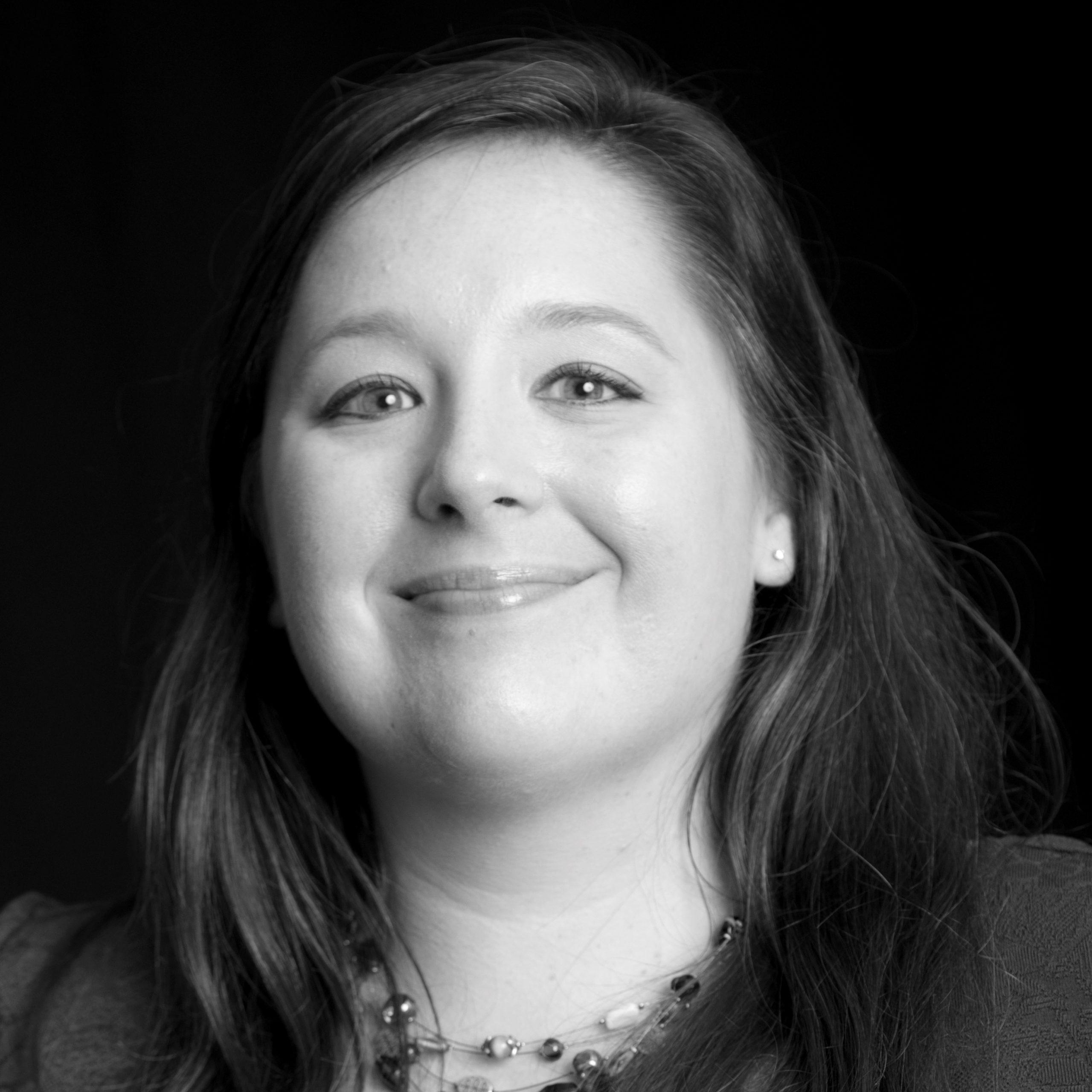 Erin Jacobson