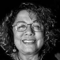 Dexta Jean Rodriguez